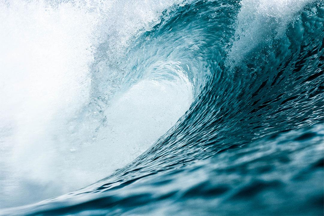 Windguru Somo. Previsión de olas en Somo