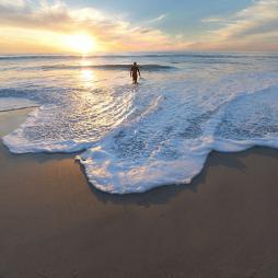 Surf-Forecast en Somo