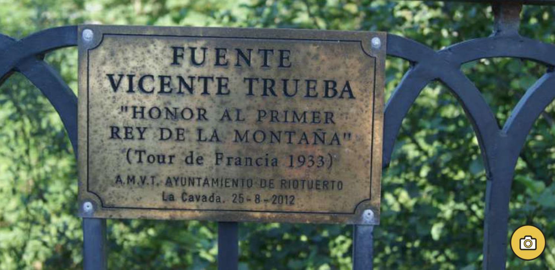 Ruta Bicicleta Carretera Nº2: Alisas - Asón - Soba - Bien Aparecida - Secadura
