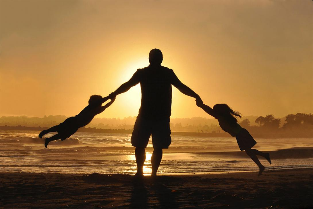 Planes para disfrutar de unas vacaciones en familia en Cantabria